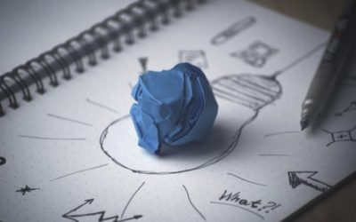 How To Significantly Reduce The Risk and Expense of Innovation